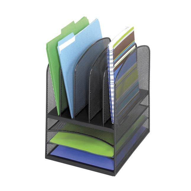 Desktop Organizers, Item Number 1125382