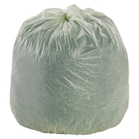 Waste, Recycling, Covers, Bags, Liners, Item Number 1125628