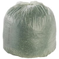 Waste, Recycling, Covers, Bags, Liners, Item Number 1125629