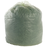 Waste, Recycling, Covers, Bags, Liners, Item Number 1125630