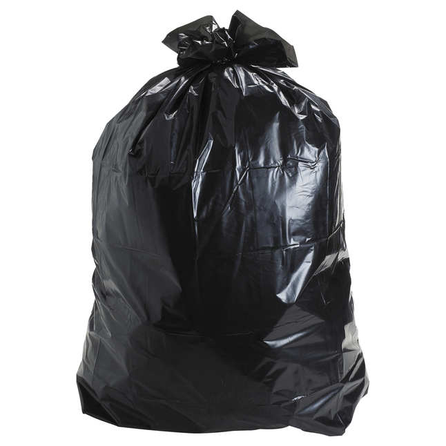 Waste, Recycling, Covers, Bags, Liners, Item Number 1125632