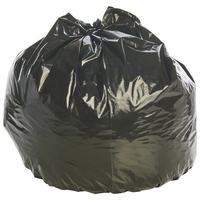 Waste, Recycling, Covers, Bags, Liners, Item Number 1125633