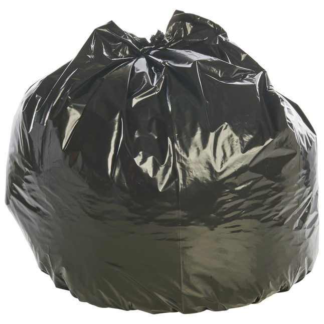 Waste, Recycling, Covers, Bags, Liners, Item Number 1125634