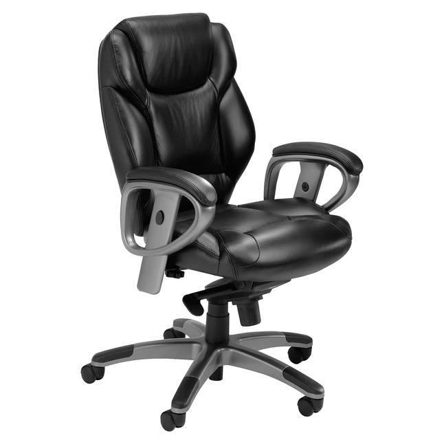 Office Chairs Supplies, Item Number 1125717