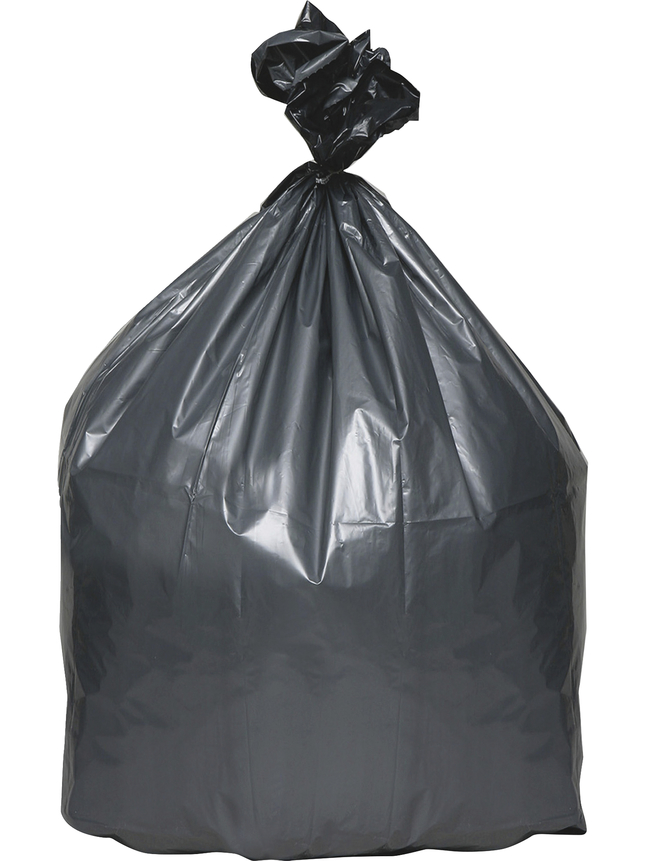 Waste, Recycling, Covers, Bags, Liners, Item Number 1126057