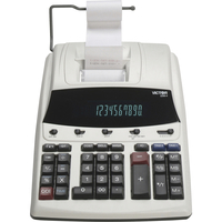 Office and Business Calculators, Item Number 1126179