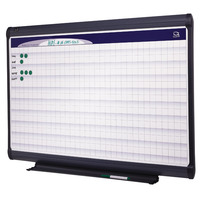 Planner Boards Supplies, Item Number 1127203