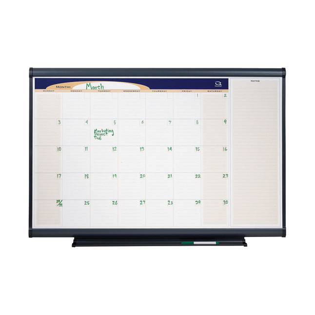 Planner Boards Supplies, Item Number 1127215