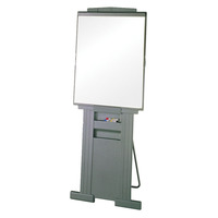 Display Easels, Portable Easel, Easels, Item Number 1127218