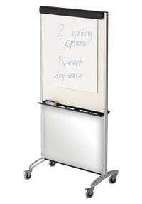 Dry Erase Easels Supplies, Item Number 1127220