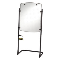 Dry Erase Easels Supplies, Item Number 1127223