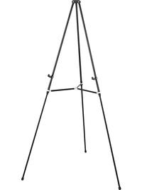 Presentation Easels Supplies, Item Number 1127232