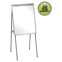 Dry Erase Easels Supplies, Item Number 1127254