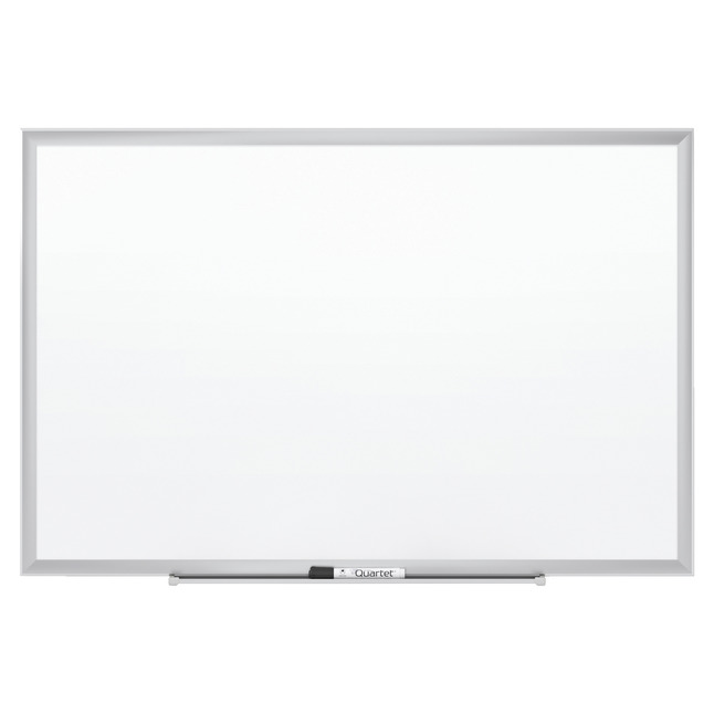 White Boards, Dry Erase Boards Supplies, Item Number 1127256