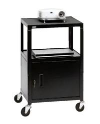 AV Carts Supplies, Item Number 1128121