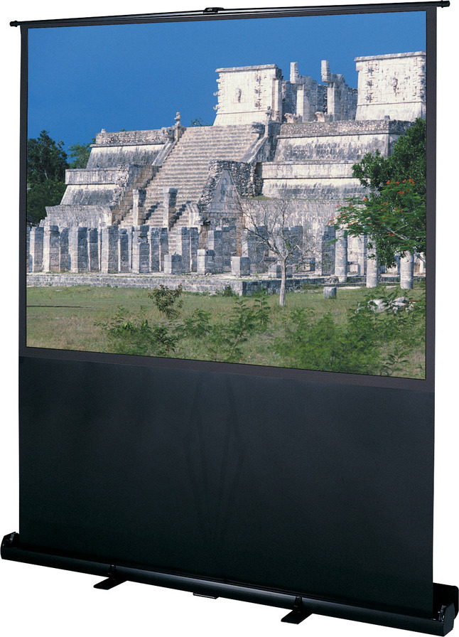 AV Projection Screens Supplies, Item Number 1129000