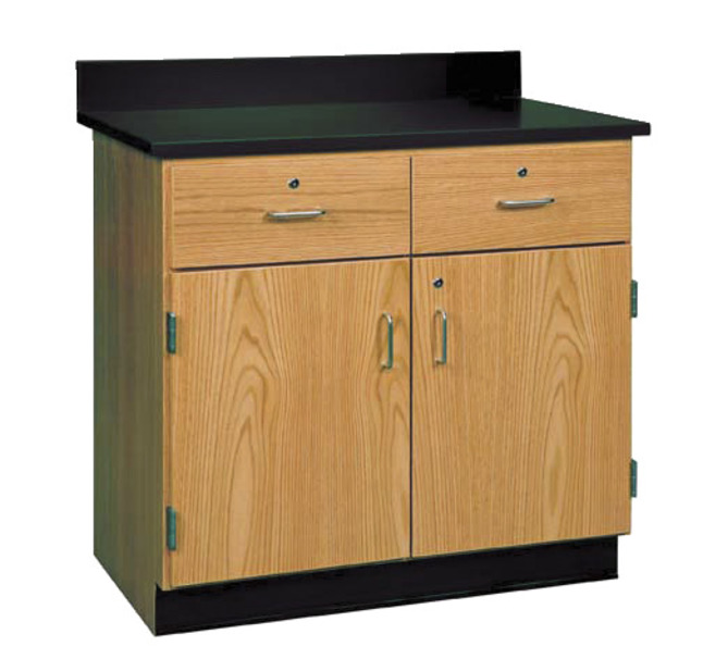 Storage Cabinets, General Use Supplies, Item Number 1129061
