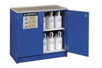 Hazardous Material Storage Supplies, Item Number 1133371