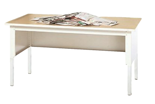 Activity Tables, Activity Table Sets, Item Number 1134040