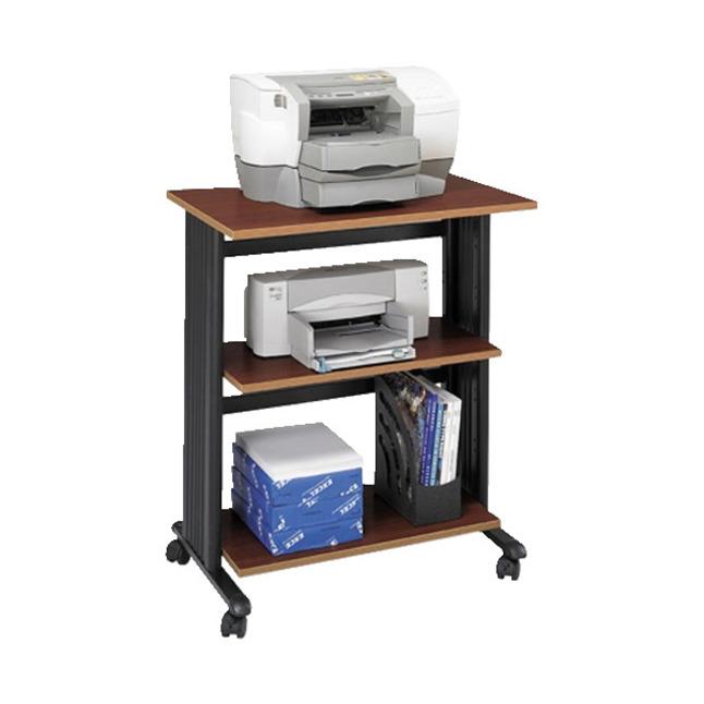 Printer Stands Supplies, Item Number 1134713