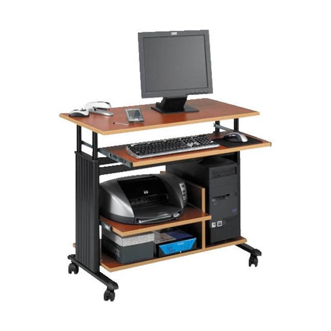 Computer Workstations, Computer Desks Supplies, Item Number 1134715