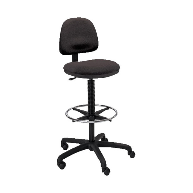 Office Chairs Supplies, Item Number 1134725