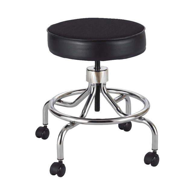 Stools Supplies, Item Number 1134728