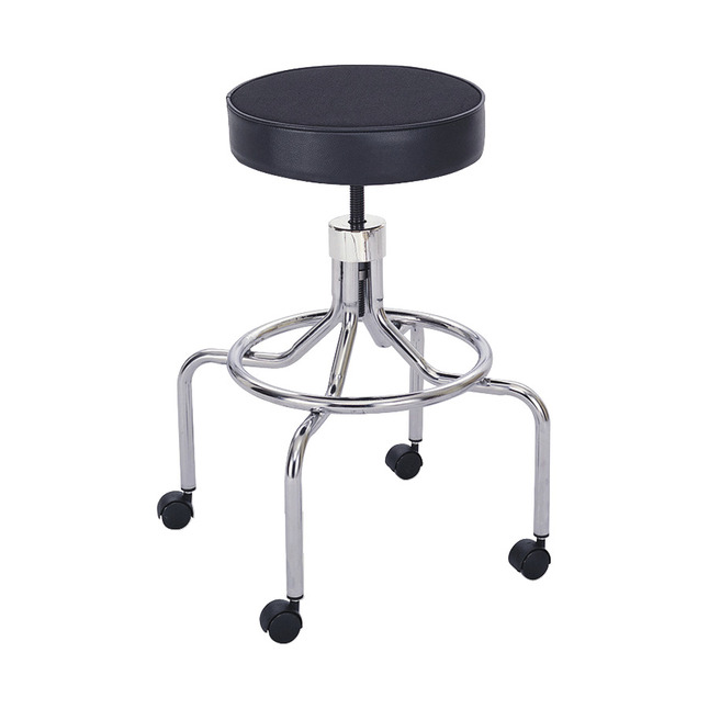 Stools Supplies, Item Number 1134729