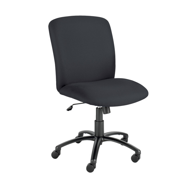 Office Chairs Supplies, Item Number 1134740