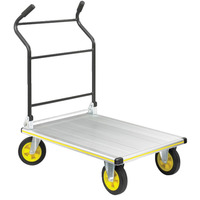 Hand Trucks, Hand Carts, Item Number 1134751