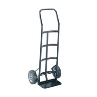 Hand Trucks Supplies, Item Number 1134753