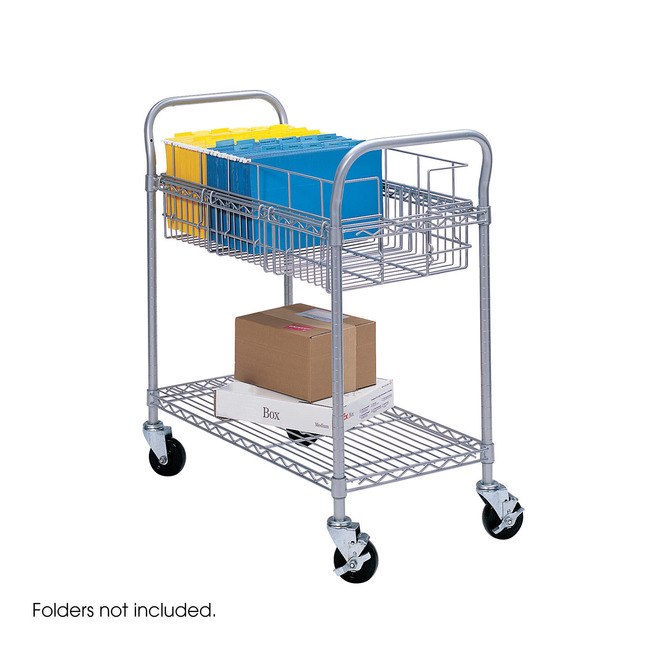 Utility Carts Supplies, Item Number 1134789