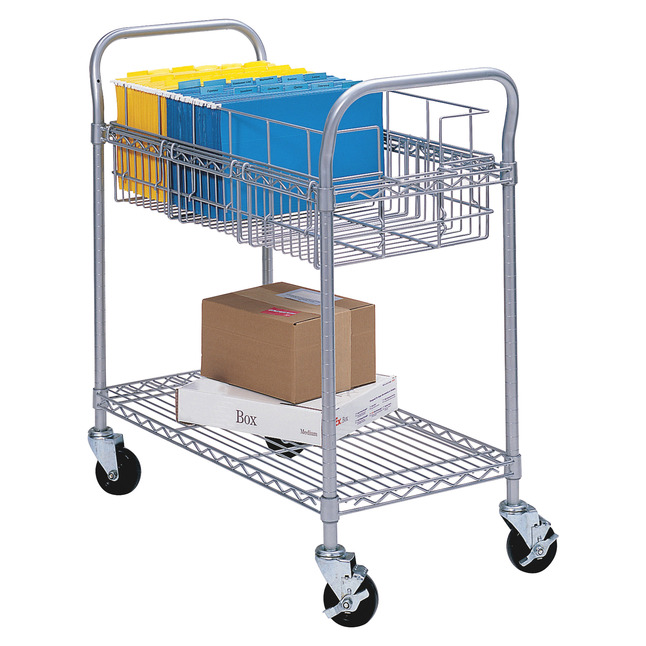 Utility Carts Supplies, Item Number 1134790