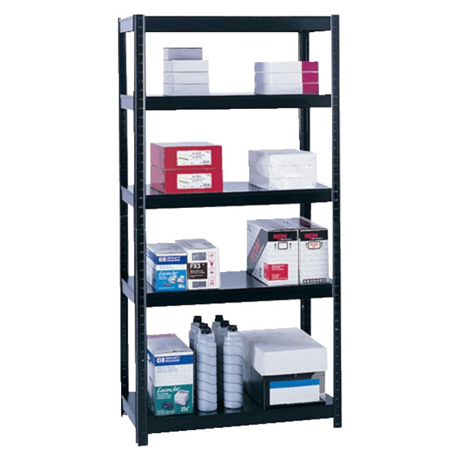 Storage Shelving Supplies, Item Number 1134792