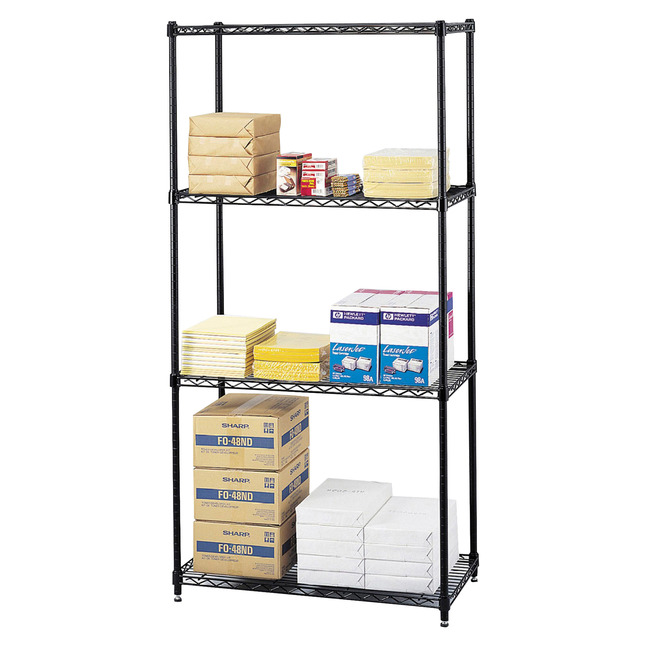 Shelving Supplies, Item Number 1134801
