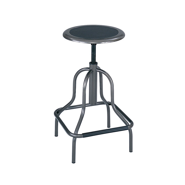 Stools Supplies, Item Number 1134841