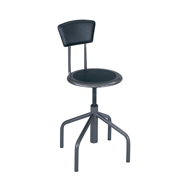 Stools Supplies, Item Number 1134842