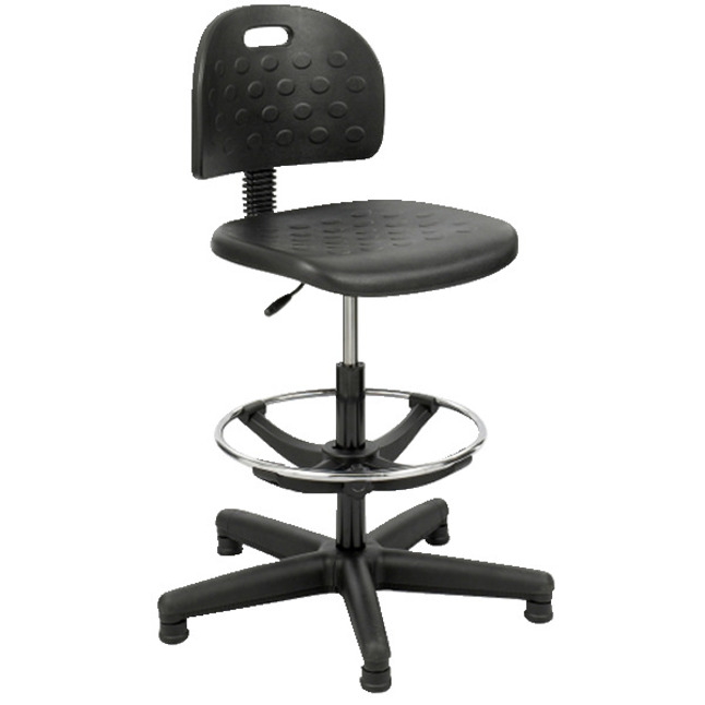 Stools Supplies, Item Number 1134844