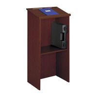 Lecterns, Podiums Supplies, Item Number 1134865