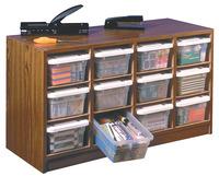 Organizers, Sorters Supplies, Item Number 1134892