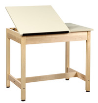 Drafting Tables Supplies, Item Number 1135368