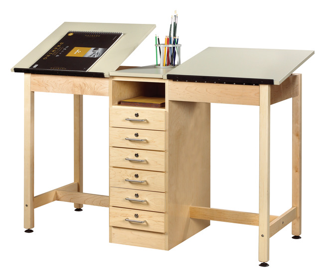 Drafting Tables Supplies, Item Number 1135371