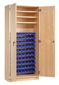 Hazardous Material Storage Supplies, Item Number 1135419