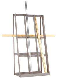 Material Storage Racks Supplies, Item Number 1135454
