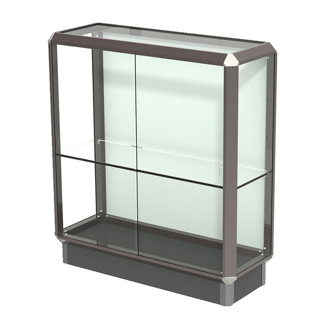 Trophy Cases, Display Cases Supplies, Item Number 1136273