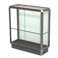 Trophy Cases, Display Cases Supplies, Item Number 1136273