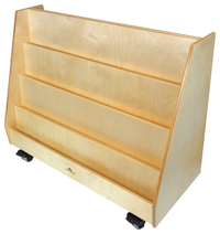 Bookcases, Shelving Units, Item Number 1136617
