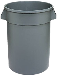 Waste and Recycling Containers, Item Number 1136754