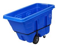 Recycling Carts, Item Number 1136763
