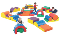 Soft Play Climbers, Item Number 1136857